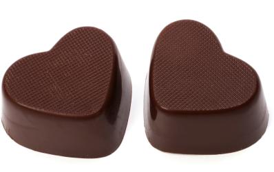 chocolat_coeurs