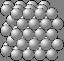 metal_cristal
