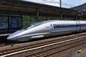 TGV_Shinkansen_500