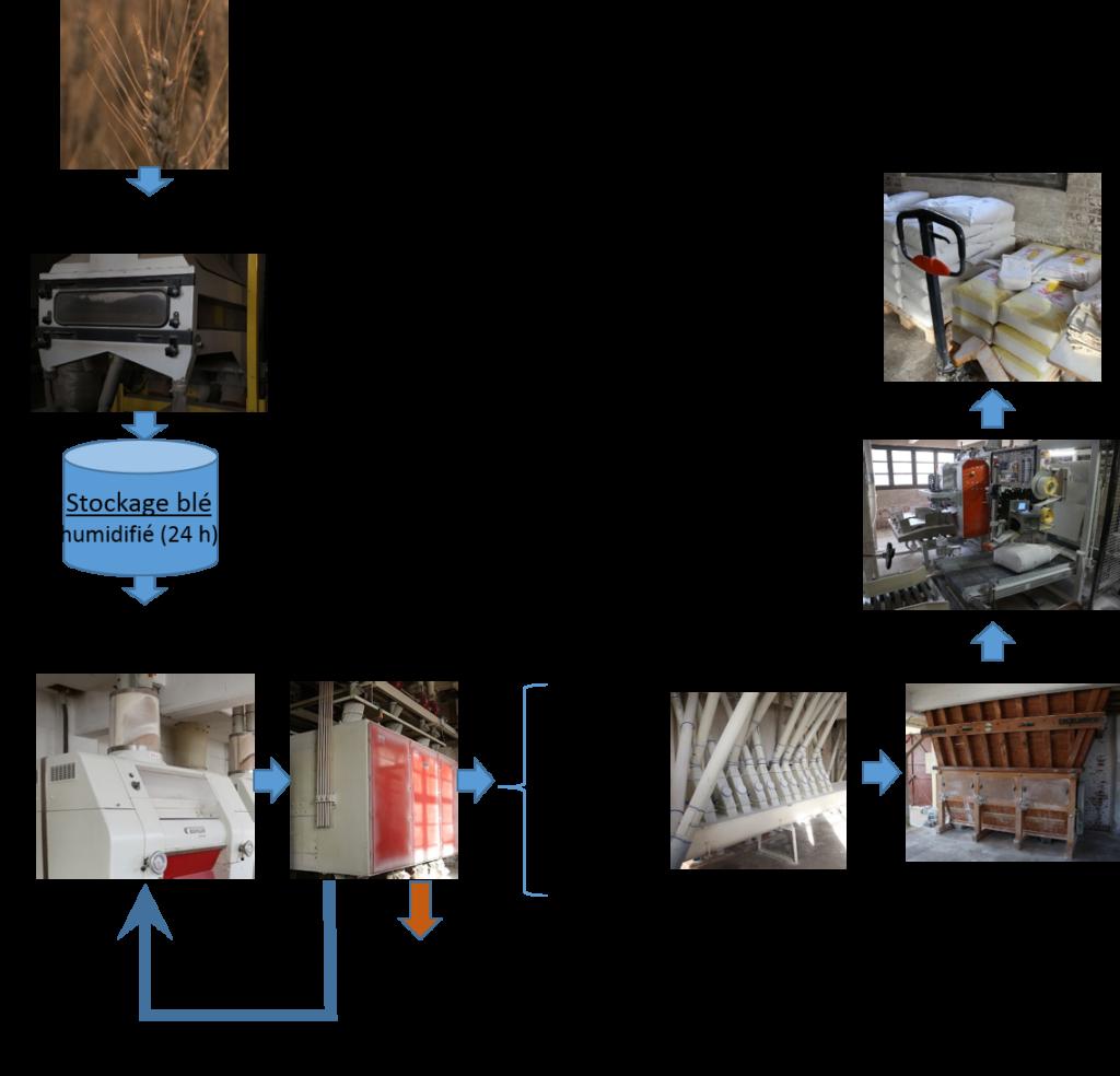 moulin_process2