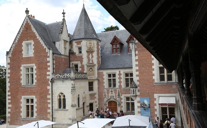Cafe De Lunivers Brignoles Prix