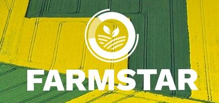 farmstar