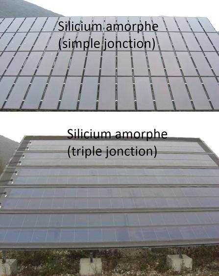 si_amorphe